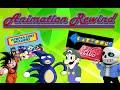 Animationrewind Interview: Cartoon Fight Club & Origin Story, By:  Riachu U video