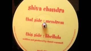Shiva Chandra - Libellula