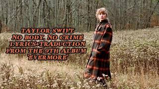 Download Mp3 Taylor Swift no body no crime