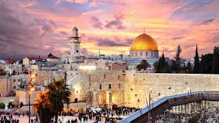 Greatest Miracle Since Pentecost! | Israel Pochtar | Sid Roth's It's Supernatural!
