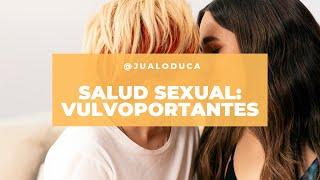 Salud sexual para mujeres que tienen sexo entre mujeres
