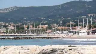 AV-Immo Six fours les plages,port six fours,tourisme,mairie,office tourisme six fours