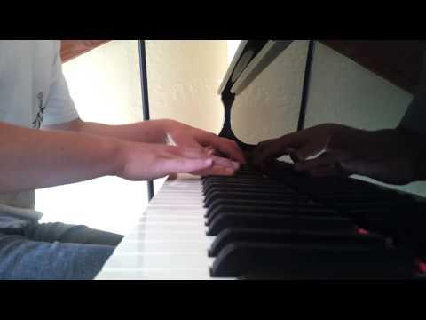 Ludovico Einaudi - Fly (nba Commercials)