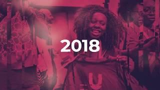 Le top 10 des nouvelles de 2018 en matière de VIH et d'hépatite C