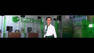 видео MoneyGram (Маниграм) - денежные переводы из Украины