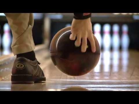 2013 Bowling World