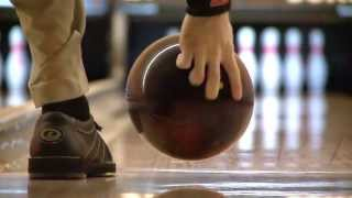 2013 Bowling World Championships - Men