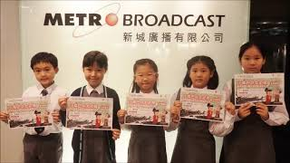 Publication Date: 2018-10-25 | Video Title: 05  遊子吟  海壩街官立小學