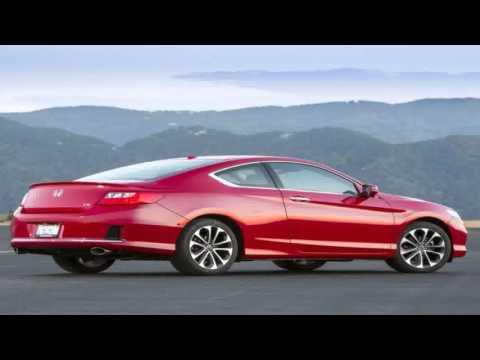 2015 Honda Accord Review Specs and Price