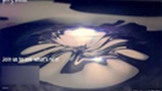 HTC Event April 12th 1:30PM London! Announce HTC EVO 3D Europe & Unveil HTC Pyramid?!