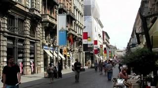 Швейцария Видео фильм  День 7(Экскурсионная поездка на 7 дней по городам Швейцарии., 2012-09-25T19:59:14.000Z)