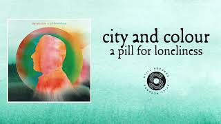 City and Colour - Living in Lightning (Audio)