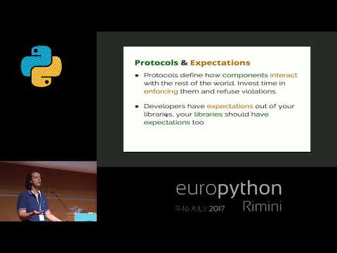 Image from Protocols and Practices enforcing in Python through bytecode and inspection