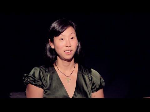 Clara Soh on Ways Korean Parents Help You Live the American Dream