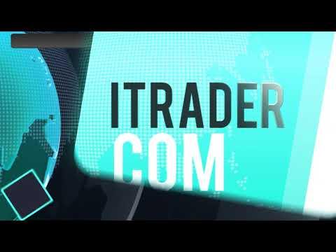 ITRADER - Daily financial news -20-03-18