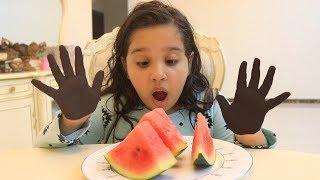 Kinderlieder und lernen Farben lernen Farben Baby spielen Spielzeug Entertainment Kinderreime