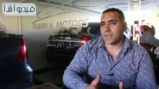 بالفيديو تاجر سيارات يقدم نصائح لمشترى السيارت المستعملة