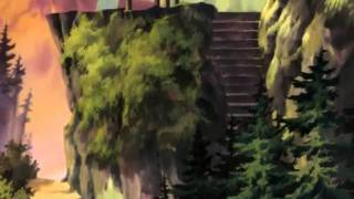 Grenadier Episode 4 Part 1 English Dubbed