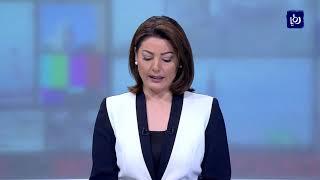 جلالة الملك وولي عهد أبو ظبي يبحثان سبل الارتقاء بالعمل المشترك - (20-11-2018)
