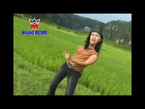 Mira Dj Jan Diloge Triping House Dangdut