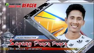 Download Video Sayang penoh penoh BERGEK MP3 3GP MP4