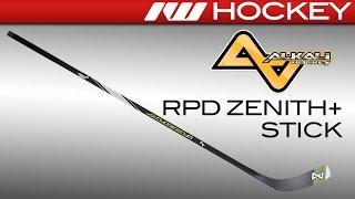 Alkali RPD Zenith+ Stick Review