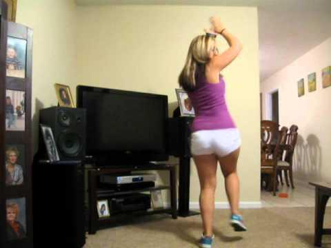 Wop J Dash Dance