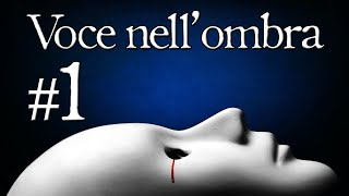 Voce nell