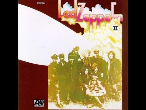 1.5 Hours of Rock n' Roll Volume II - Rock/Hard Rock Playlist