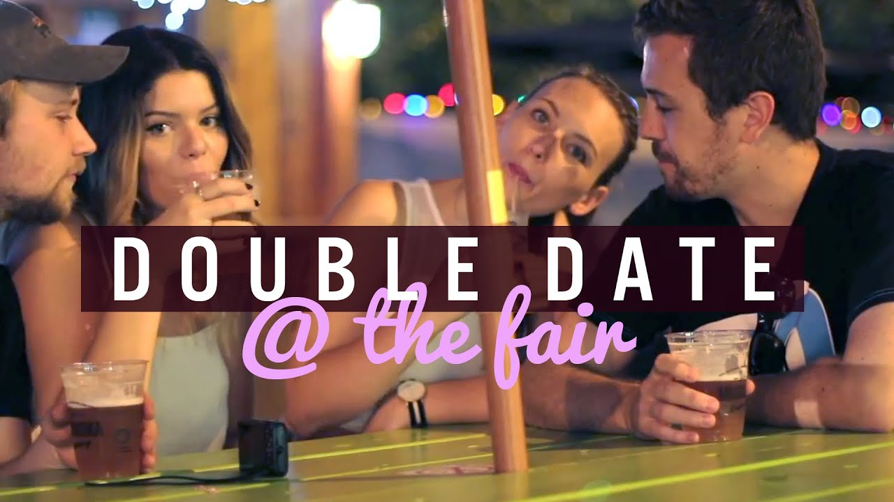Dating en azerbajdzjanska flicka