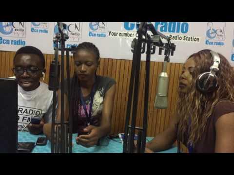 😀juacali umesikia lakini🇰🇪🇹🇿✅🤞ECN RADIO NAIROBI..