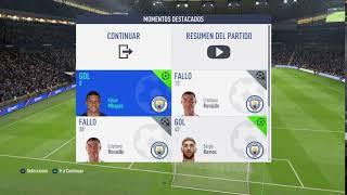 FIFA 19_20190805022810