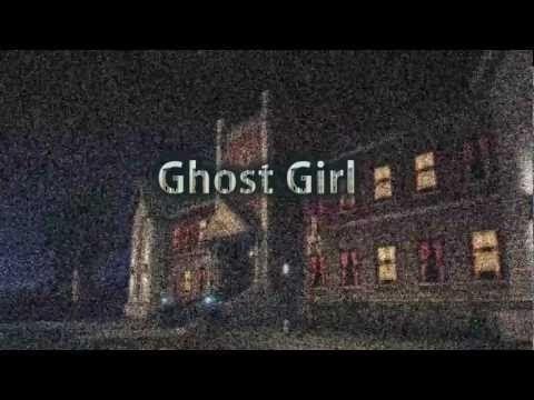 Rahasia Games Bully #2 Ghostgirl di Asrama cewek