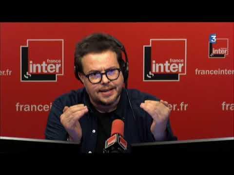 """Martine Aubry sur France Inter : """"Macron a pris un mauvais départ"""""""