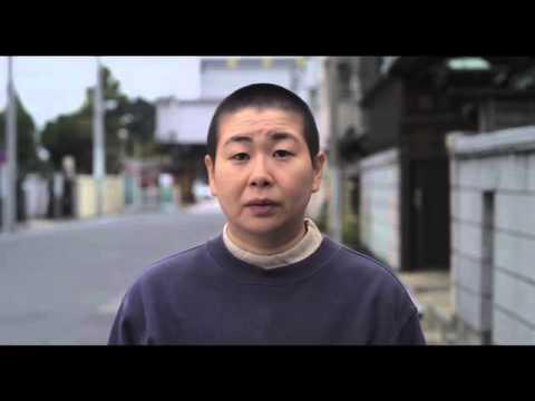 『福福荘の福ちゃん』予告編