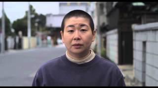 人気お笑いトリオ・森三中の大島美幸が、世話好きだが女性に奥手なおっ...