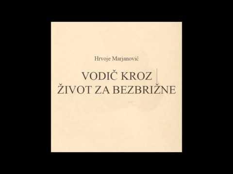 Sett - Vodič Kroz Život Za Bezbrižne (2009) [Full Album]
