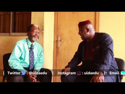 ULDA Industry Watch Episode 04