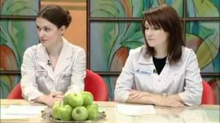 Здоровье в доме. Профилактика и лечение ожирения - II