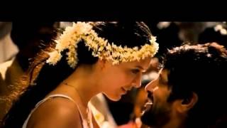 Kanave Kanave - David (with Lyrics)