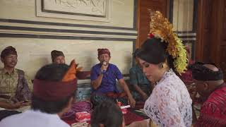 Download Mp3 Balinesse Weading