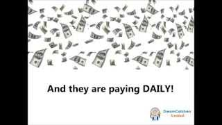 ... want to learn how i work from home and get paid daily? http://socialmediabar.com/stuffyourpockets