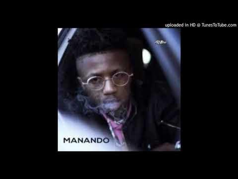 Emtee   Plug  Official Audio Monando