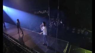 Скачать Armin Van Buuren Vs Rank 1 This World Is Watching Me Feat Kush Armin Only 2006