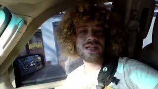 видео Отдых в Венесуэле