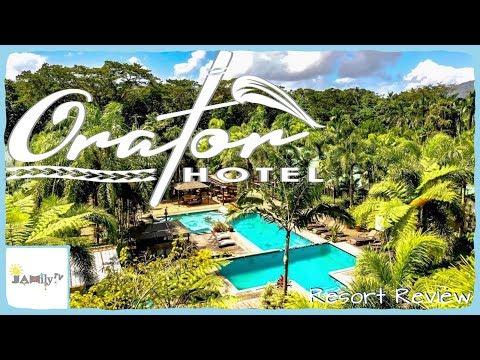 orator-hotel-|-samoan-resort-review-|-upolu-samoa-|-samoan-vlog