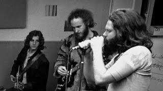"The Doors  ""Been Down So Long (Alternate Version)"""