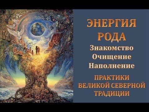 Знакомства в Питере (СПб -