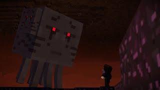 Minecraft Story Mode Female Playthrough Season 2 Episode 3 Jailhouse Block Full Playthrough