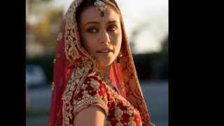 Top indian wedding song